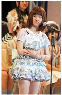 akb48_shimazaki.jpg