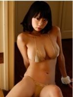 aoyama_hikaru.jpg