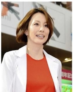 dr_x.jpg