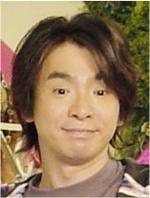 hamaguchi.jpg