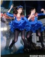 hashimoto_kanna.jpg