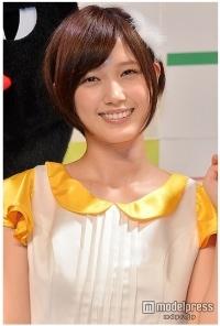 honda_tsubasa.jpg