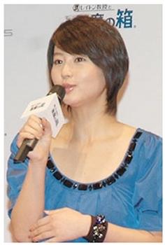horikita_maki.jpg