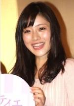 ishihara_satomi.jpg