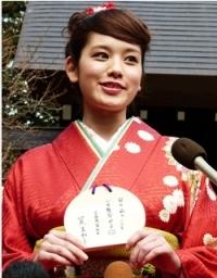 kakei_miwako.jpg