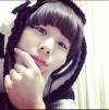 kimura_kaera.jpg