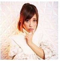 koujyou_seara.jpg
