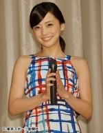 kurashina_kana.jpg