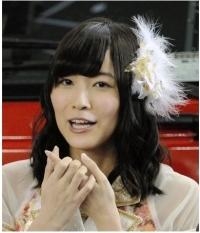 matsui_jyurina.jpg