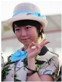 minegishi_gouriki.jpg