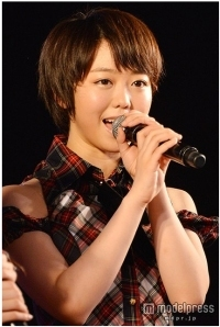 minegishi_minami.jpg