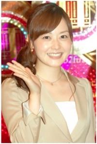 miura_ana.jpg