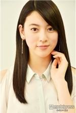 miyoshi_sayaka.jpg