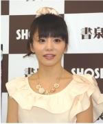 morisaki_yuki.jpg