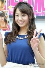 nakamura-shizuka.jpg