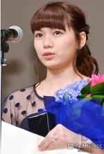 nikaidou_fumi.jpg