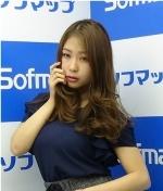 nishida_mai.jpg
