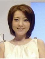 nishikawa_fumiko.jpg
