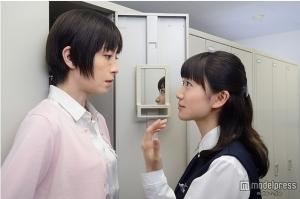 ooshima_yuuko.jpg