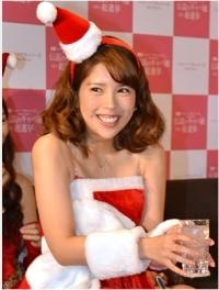 sakaguchi_anri.jpg