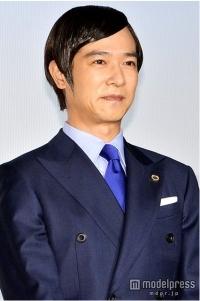 sakai_masato.jpg