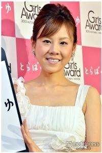 takahashi_maasa.jpg