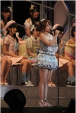 takahashi_minami.jpg
