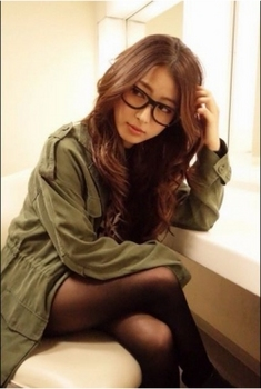 takimoto_miori.jpg