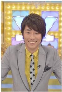 tamura_atsushi.jpg