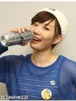 tanabe_miku.jpg