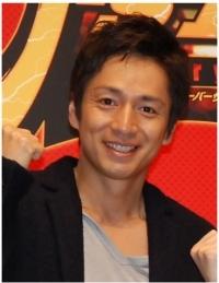 tokui_yoshimi.jpg