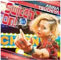 tsuchiya_anna.jpg