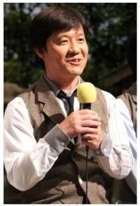 uchimura_mitsuyoshi.jpg