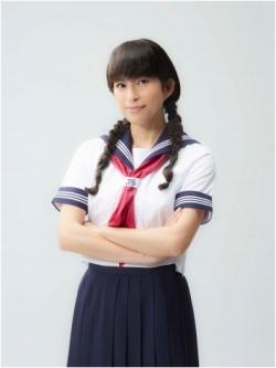 uehara_takako.jpg