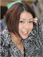 utada_hikaru.jpg