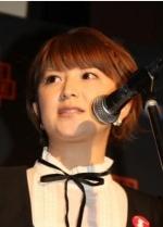yaguchi_mari.jpg