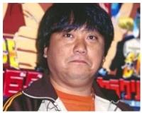 yamamoto_keiichi.jpg
