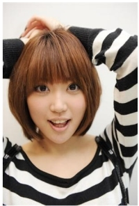 yuuki_makoto.jpg