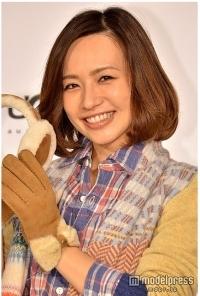 yuuki_maomi.jpg